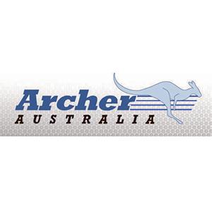 Archer Australia